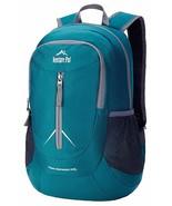 Venture Pal Lightweight Backpack, Green (KM) - $4.75