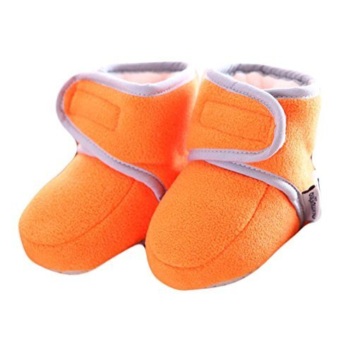 Rubber Sole Toddler Shoes Soft Sole Infant Shoes Baby Shoes Crib Shoes Baby