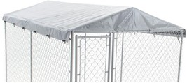 American Kennel Club 6 ft. x 10 ft. Universal Roof - $107.51
