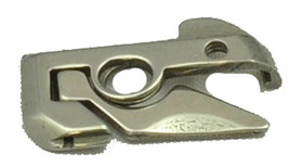 221 Sewing Machine Bobbin Case Latch 206736 Designed To Fit Singer - $19.75