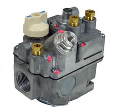 Replacement For 700 Series Bleed Nat Gas Valve Anets P8903-39 Garland 1587700 - $98.99