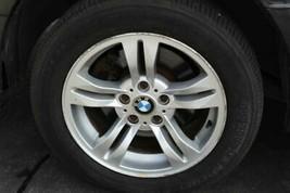 Wheel 17x8 Alloy 10 Spoke Fits 04-10 BMW X3 518792 - $122.76