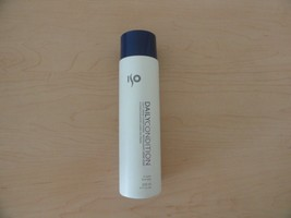 Iso Daily Cl EAN Se Lite Conditioner -10.1 Oz - 2603 - $15.00