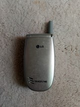 lg model tf3280b cell phone - $82.53