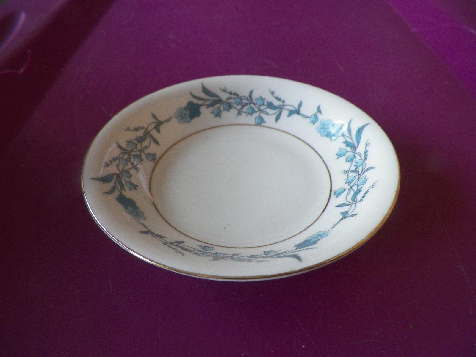 Theodore Haviland fruit bowl (Clinton) 1 available - $4.11