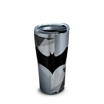 Batman Stainless Steel 20 oz Tervis® Tumbler with Lid  - $36.98