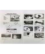 New High Quality 10Pcs TUB Shaft And Bearing Kit  Fits Whirlpool  W10435302 - $329.99