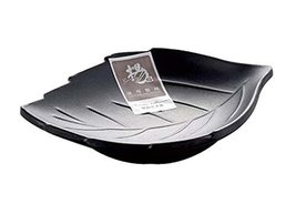 Set of 3 Creative Leaves Shape Seasoning Dishes Useful Tablewares Small ... - $21.21