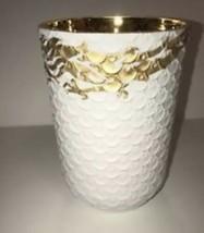 Lladro Chinese Dragon Vase - $346.50