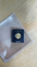 2017 1 Gram Gold Canadian Maple - $88.00