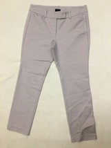 Ann Taylor Women's Dress Pants Size 6P - $16.82