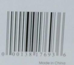 Comapass Manufacturing International Noble Series Single Handle Faucet 201 7693 image 5