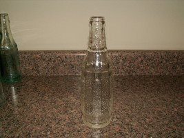 BEVERAGES DESIGNER COKE BOTTLE-Coca-Cola Bottling Co-MOBILE, AL - $49.00
