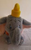 Disney Dumbo Elephant Flying Elephant Plush Stuffed Animal image 2