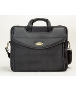 "Mobile Edge Laptop Bag - Used - 15"" size - $15.00"