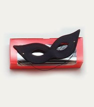 Flyaway Domino Nero, Masquerade Maschera, Costume - $2.41 CAD