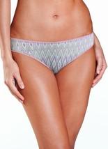 Women's Underwear Jockey Modal w Picot Bikini 2003 - $6.99