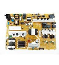 Samsung - Samsung UN65F6400AF Power Supply BN44-00627A #P8921 - #P8921