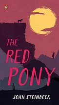 The Red Pony (Penguin Great Books of the 20th Century) [Mass Market Pape... - $1.83