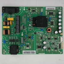 Vizio PW.108W2.683 Power Supply for V505-G9 (LINIXXKU Serial) - $11.28
