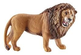 Schleich Lion Roaring Toy Figure - $8.40
