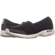 Easy Spirit Twist2 Slip On Sneakers 988, Black, 10 US - €21,89 EUR