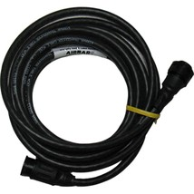 Raymarine Xdcr Extension Cable, 10, A Series - $116.01