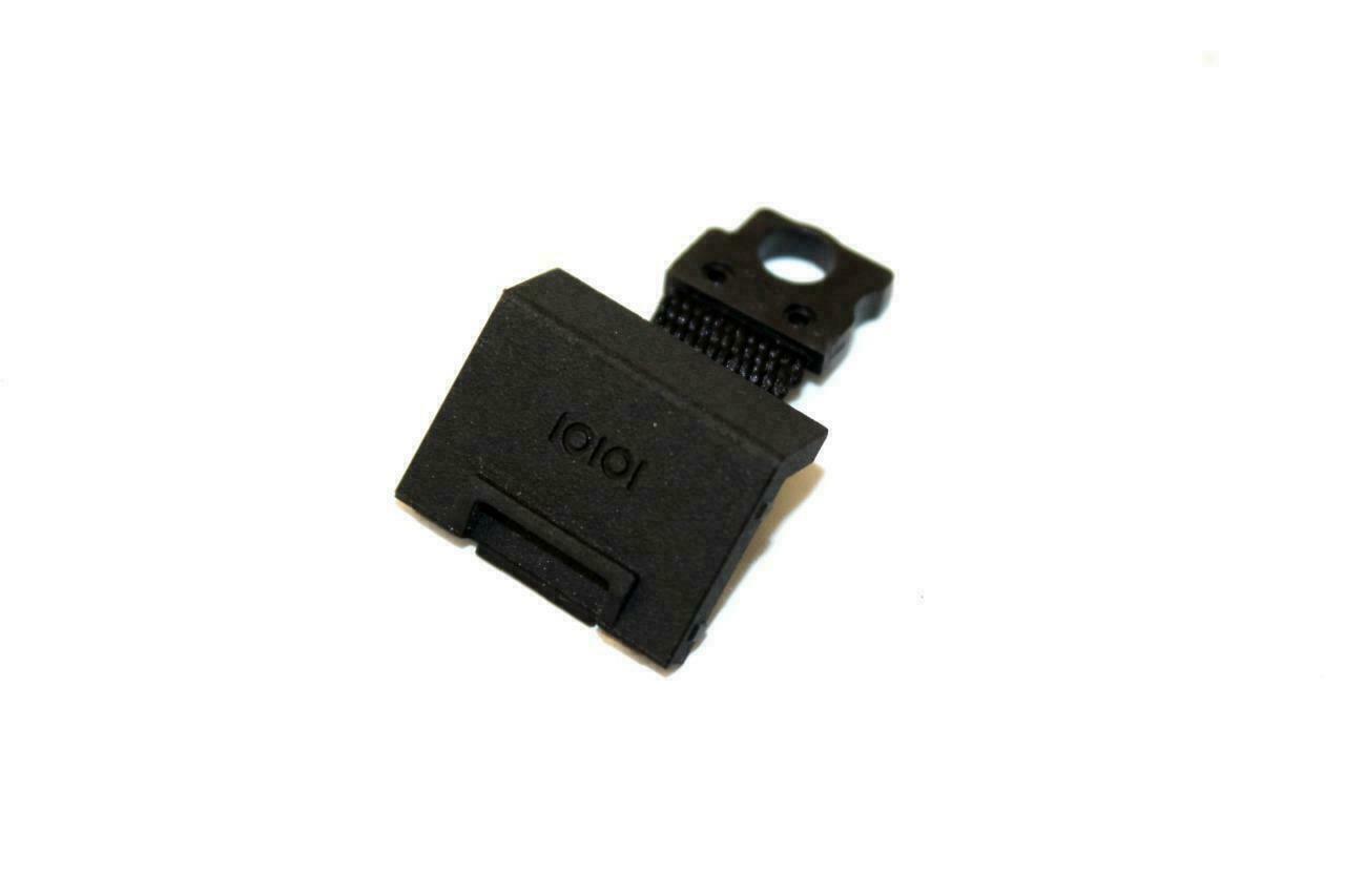 Dell Latitude 7212 Rugged Original IO Cover - $15.49
