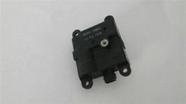 AC Actuator OEM 10 Infiniti G37 P/N: 3K06030851 R281754 - $25.44
