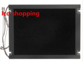 NewT51512D121J-FW-A-AFN  LCD Screen Panel  with 60 days warranty  DHL/FE... - $90.25