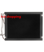 NewT51512D121J-FW-A-AFN  LCD Screen Panel  with 60 days warranty  DHL/FE... - $88.44