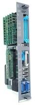 FANUC A16B-3200-0400/06D MAIN CPU BOARD A16B-3200-0400 W/ DAUGHTER BOARDS