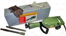 Electric Demolition Hammer - $379.99