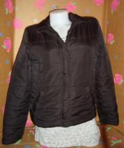 Aeropostale Coat Size M - $70.00