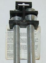 Superior Tool 61600 Four Piece Metal Spring Tube Bender Set image 5