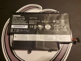 Lenovo Thinkpad Yoga 12 Battery 14.8V 47Wh 45N1707 Used - $24.25