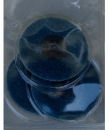 Craftsman 64869 3-inch Twist-Lock Discs - 3 Pack - BRAND NEW IN PACKAGE - $6.92