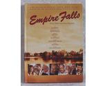 Empire Falls DVD - 2 Disc Mini Series  Ed Harris Paul Newman Danielle Panabaker