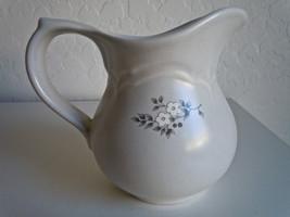 Pfaltzgraff Heirloom Creamer - $7.88