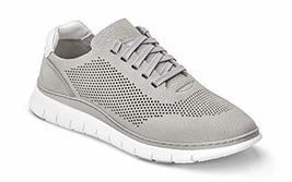 Vionic Women's Fresh Joey Lace-up Sneaker- Lades Light Weight Walking Sn... - $116.96
