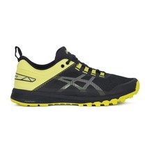 Asics Shoes Gecko XT, T826N9097 - $177.00+