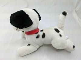 "Applause 101 Dalmatians Lucky Dog Plush 5"" Disney Stuffed Animal Toy - $17.95"