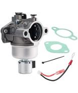 Replaces Carburetor For Kohler SV540-0029,SV540-0031,SV540-0210,SV540-0222 18Hp  - $48.89