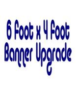 6footx4foot_banner_upgrade_thumbtall