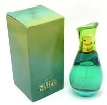 Avon Surreal Garden for Women Eau De Toilette Spray 1.7 Oz / 50 ml New i... - $31.49