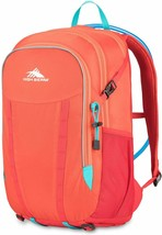 High Sierra HydraHike Hydration Pack Redline/Crimson 24L 122660-7975 - $34.99