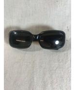 DKNY Donna Karan Womens Eyeglasses 56 22-132 Glasses Frames - $28.03