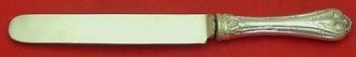 Primary image for Empire by Whiting Sterling Breakfast Knife 8 1/4""