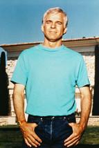 Steve Martin vintage 4x6 inch real photo #349881 - $4.75