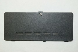 Toshiba Satellite L455D Memory Cover Door AP05S000900 - $15.84